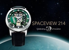 Bulova-Accutron-Spaceview-214-Limited -Edition.jpg