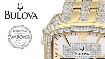 Bulova-crystal-collection-98C109.jpg