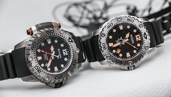 Bulova-sea-king-automatic-1000m