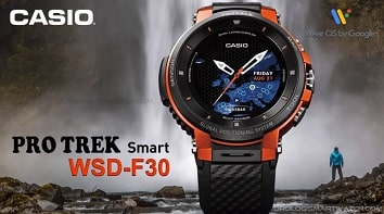 Casio-Pro-Trek-Smart-WSD-F30