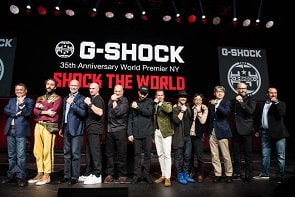 g-shock-shock-the-world